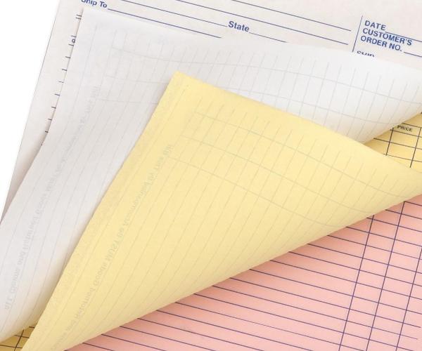 papeles-autocopiativos-termicos