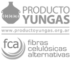 Producto Yungas
