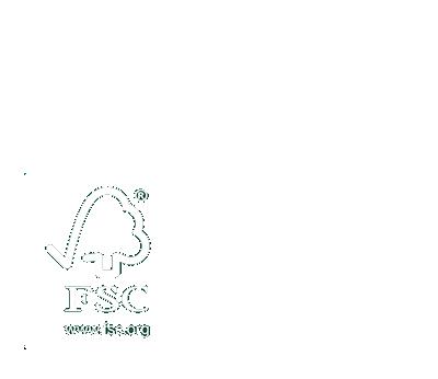 certificacion-fsg