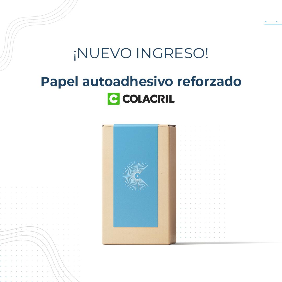 Castinver_colacril02