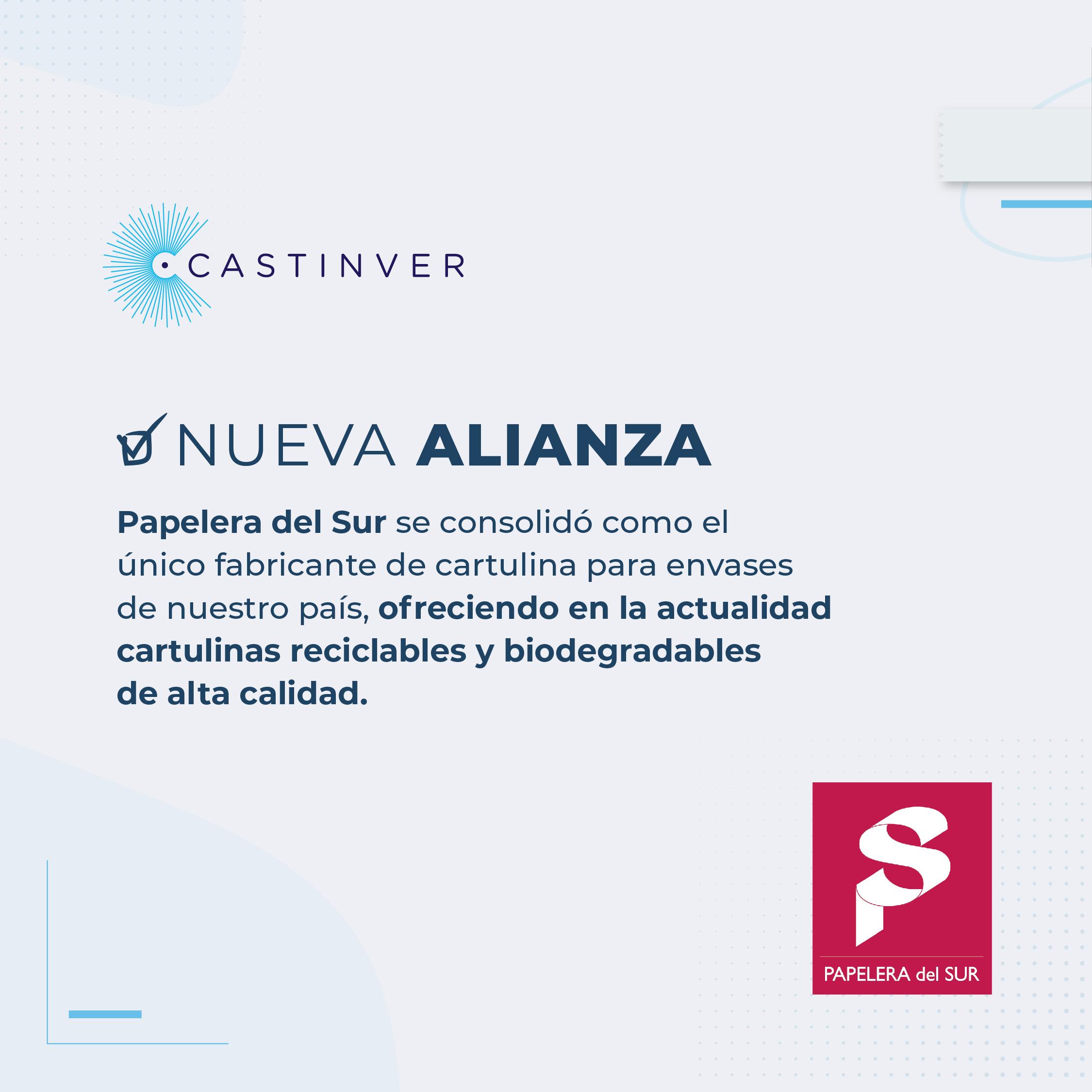 castinver_alianza_papelera