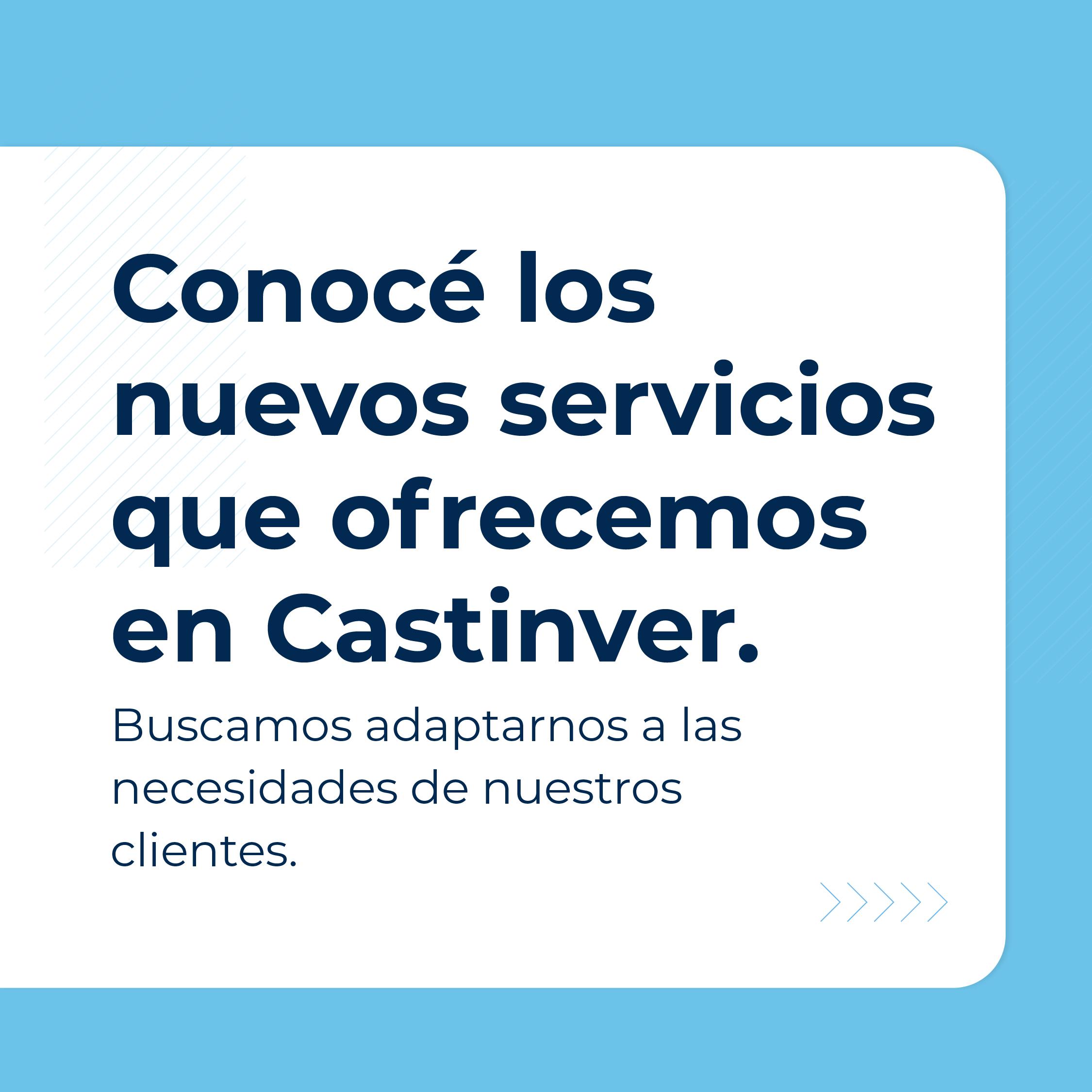Castinver_popup_servicios_01