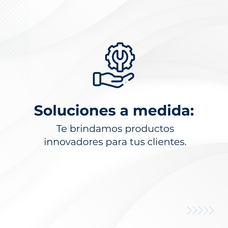 Castinver_popup_servicios_04